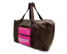 4116_folding_bag_pink_600